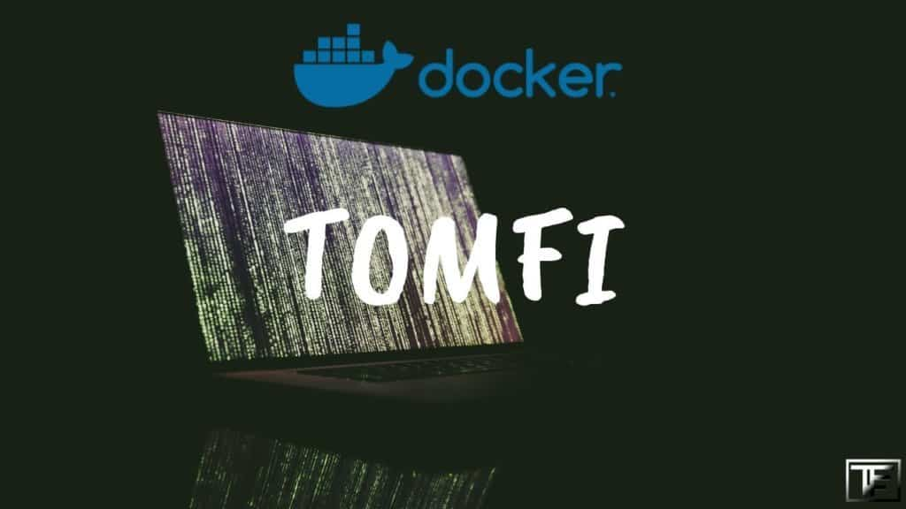 Docker for beginners part 1 in Hebrew!